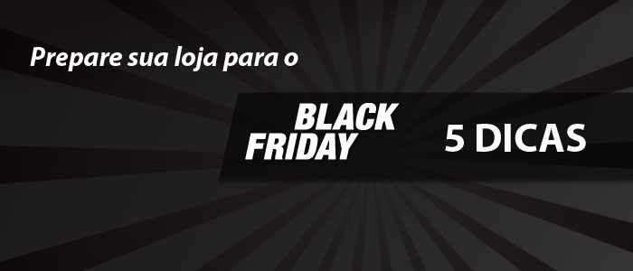 5-dicas-black-friday-ecommerce