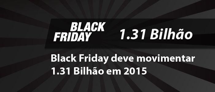 -black-friday-2015-ecommerce-movimento-blog