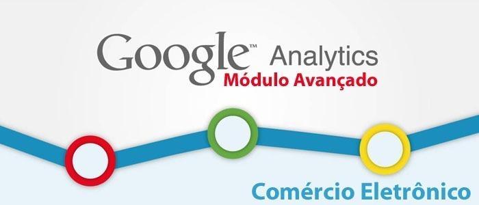 google-analytics-avancado-opencart-comercio-eletronico