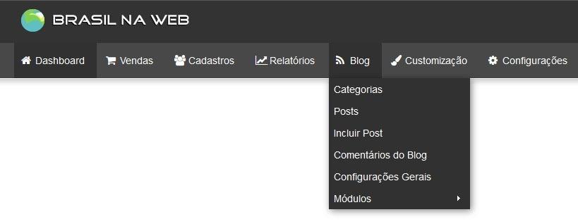 novo-menu-opencart-brasilnaweb-blog