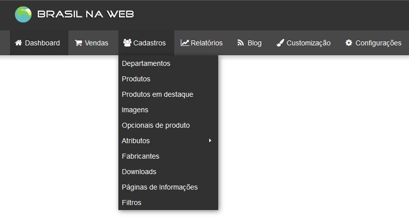 novo-menu-opencart-brasilnaweb-cadastro