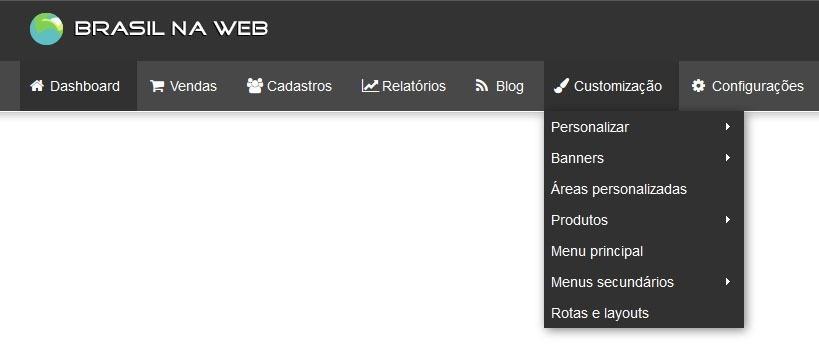 novo-menu-opencart-brasilnaweb-customizacao