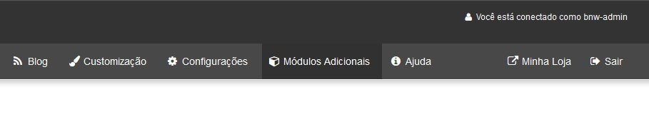 novo-menu-opencart-brasilnaweb-modulos-adicionais