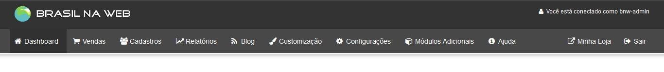 novo-menu-opencart-brasilnaweb