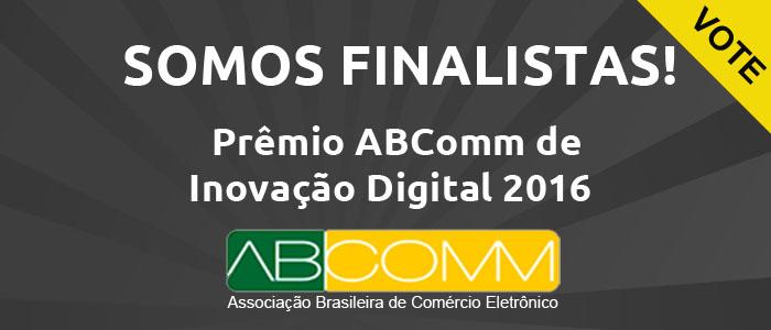 brasilnaweb-finalista-premio-abcomm-inovacao-2016