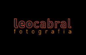 Leo Cabral Fotografia