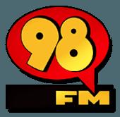 Loja Virtual 98 FM