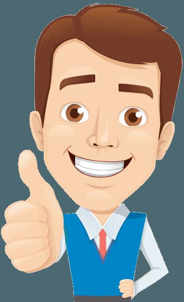 Criar loja online gratis