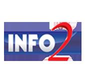 Loja Virtual Info2