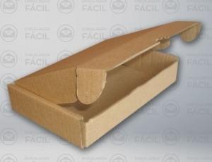 caixa-de-papelao-para-loja-virtual