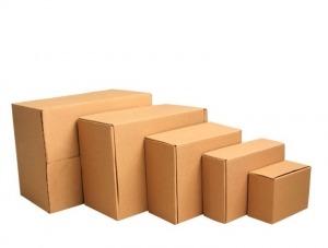 caixas-de-papelao-para-loja-virtual