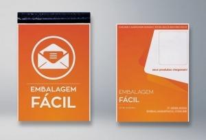 embalagem-personalizada-lojavirtual