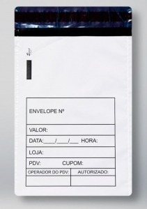 envelope-lojavirtual-embalagem