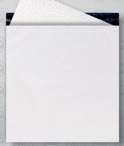 envelope-plasticobolha-lojavirtual