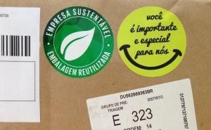 selo-sustentabilidade-embalagem-loja-virtual