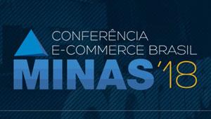 Conferência Ecommerce Brasil Sebrae Minas