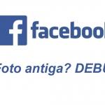 Compartilhamento no Facebook com problema? Debug