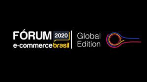 O maior evento de Ecommerce do Brasil - Online e Gratuito