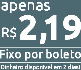 Paghiper Boleto Registrado para Ecommerce