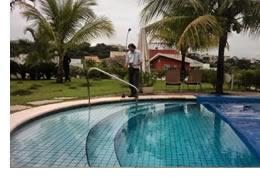 deteccao-vazamento-piscina