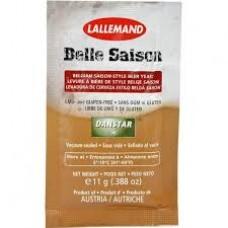 FERMENTO BELLE SAISON - LALLEMAND - 11g