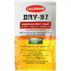 FERMENTO BRY-97 LALLEMAND - 11g