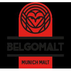 Malte Munich BelgoMalt - 25kg
