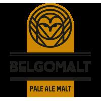 Malte Pale Ale BelgoMalt - 25kg
