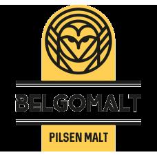 Malte Pilsen BelgoMalt - 25kg
