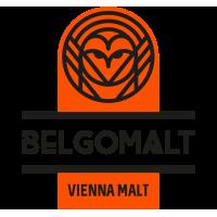 Malte Vienna  BelgoMalt - 25kg