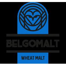 Malte Wheat BelgoMalt - 25kg