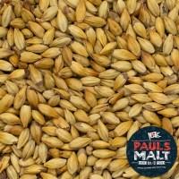 Malte Amber - Pauls Malt - 100g