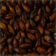 Malte Chocolat Bindewald - Alemão - 100g