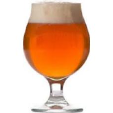 American Pale Ale - Dry Hop Cascade - 30L