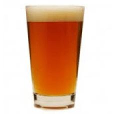 American Pale Ale - Single hop Amarillo - 30L