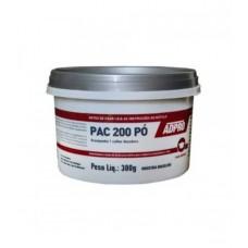 Pac 200 pó - 300g