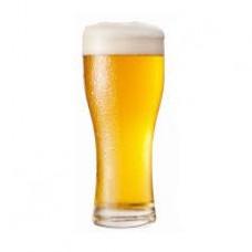 Smash Cream Ale – Mandarina Bavária - 10 L