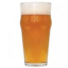 British Golden Ale (com Maris Otter) - 20L