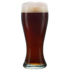 American Brown Ale (com Maris Otter) - 20L