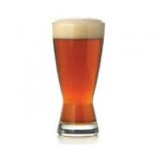 American Amber Ale (com Maris Otter) - 50L