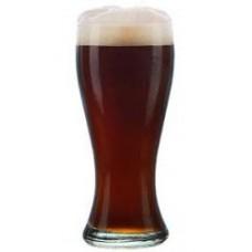 American Brown Ale (com Maris Otter) - 50L