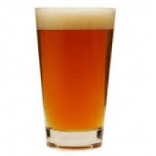 American Extra Pale Ale - 20L