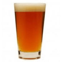 American Extra Pale Ale - 50L