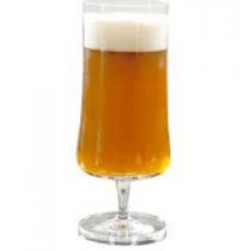 Smash Belgian Blond Ale - Styrian Golding – 10 L