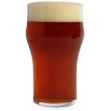 American Brown Ale - Truck Stop Honey - 50L