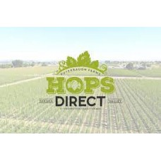 Lúpulo Fuggles Hops Direct - 454g