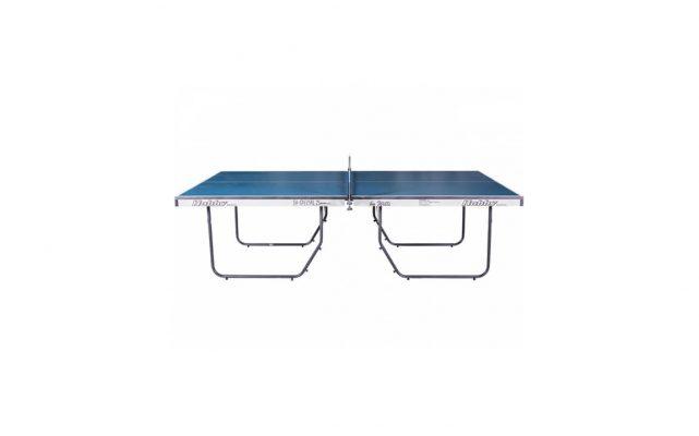 b9e00ecd5 Hobby Brasil SH-Special 25mm MDF cavaletes de ferro 4 rodas. Mesa de tênis  ...