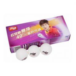 Bolas de Tênis de Mesa e Ping Pong Preço Baixo  1ff7dbb294179