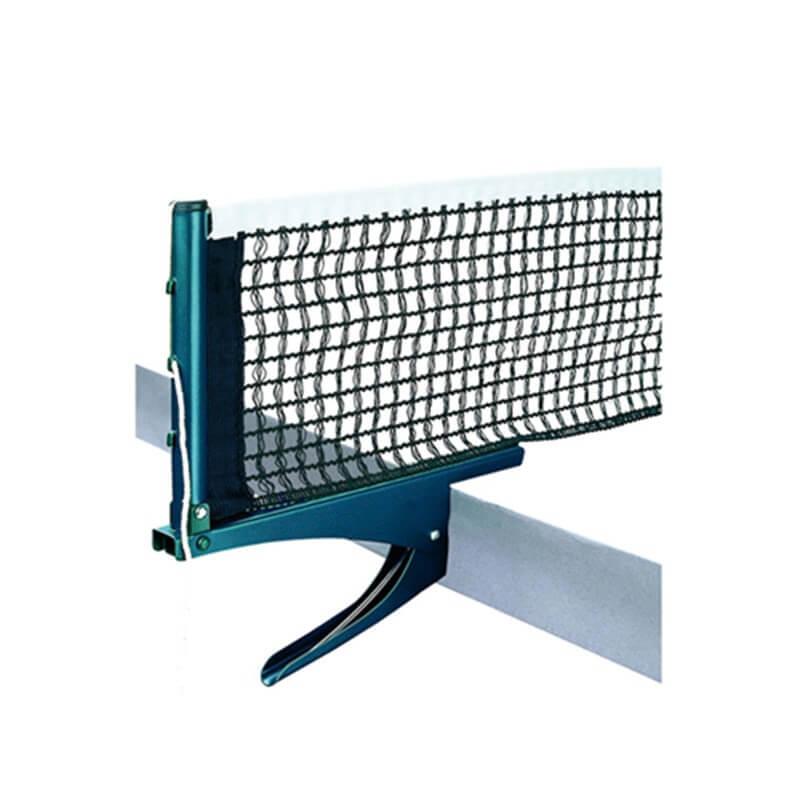 c2fa47ff8 Rede e Suporte para Tênis de Mesa e Ping Pong Alicate Pressão da ...