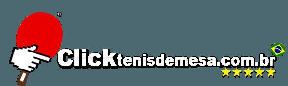 Clicktenisdemesa.com.br